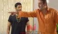 Picture 29 from the Hindi movie Lage Raho Munnabhai