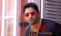 Picture 24 from the Hindi movie Lage Raho Munnabhai