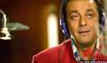 Picture 22 from the Hindi movie Lage Raho Munnabhai