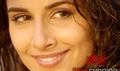 Picture 18 from the Hindi movie Lage Raho Munnabhai