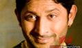 Picture 17 from the Hindi movie Lage Raho Munnabhai
