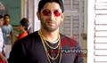 Picture 15 from the Hindi movie Lage Raho Munnabhai