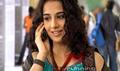 Picture 10 from the Hindi movie Lage Raho Munnabhai