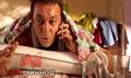 Picture 9 from the Hindi movie Lage Raho Munnabhai