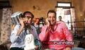 Picture 5 from the Hindi movie Lage Raho Munnabhai