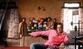 Picture 4 from the Hindi movie Lage Raho Munnabhai