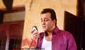Picture 2 from the Hindi movie Lage Raho Munnabhai