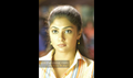 Picture 46 from the Tamil movie Latchiyam: Oru Thayin Asai