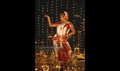 Picture 40 from the Tamil movie Latchiyam: Oru Thayin Asai
