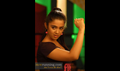 Picture 19 from the Tamil movie Latchiyam: Oru Thayin Asai