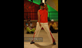 Picture 16 from the Tamil movie Latchiyam: Oru Thayin Asai