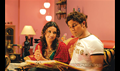 Picture 8 from the Hindi movie Love Khichdi