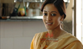Picture 9 from the Hindi movie Manorama Six Feet Under