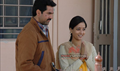 Picture 8 from the Hindi movie Manorama Six Feet Under
