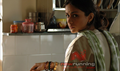 Picture 5 from the Hindi movie Manorama Six Feet Under