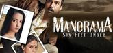 Manorama Six Feet Under Video