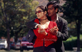 Picture 5 from the Hindi movie Mehbooba