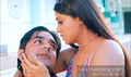 Picture 9 from the Hindi movie Mohabbat Ho Gayi Hai Tumse