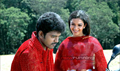 Picture 31 from the Tamil movie Mudhal Kanave