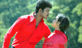 Picture 29 from the Tamil movie Mudhal Kanave