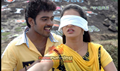 Picture 23 from the Tamil movie Mudhal Kanave
