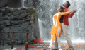 Picture 20 from the Tamil movie Mudhal Kanave