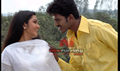 Picture 15 from the Tamil movie Mudhal Kanave