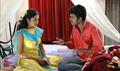 Picture 6 from the Tamil movie Mudhal Kanave