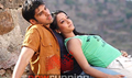 Picture 64 from the Hindi movie Mukhbir