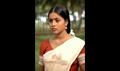 Picture 9 from the Tamil movie Muniyandi Vilangiyal Moondramaandu