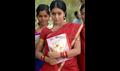 Picture 8 from the Tamil movie Muniyandi Vilangiyal Moondramaandu