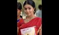 Picture 7 from the Tamil movie Muniyandi Vilangiyal Moondramaandu