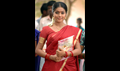 Picture 6 from the Tamil movie Muniyandi Vilangiyal Moondramaandu