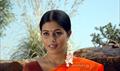 Picture 5 from the Tamil movie Muniyandi Vilangiyal Moondramaandu