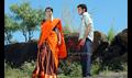 Picture 2 from the Tamil movie Muniyandi Vilangiyal Moondramaandu