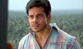 Picture 1 from the Tamil movie Muniyandi Vilangiyal Moondramaandu