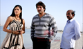 Picture 20 from the Malayalam movie Musafir