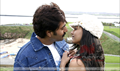 Picture 8 from the Malayalam movie Musafir