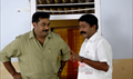 Picture 30 from the Malayalam movie Nagaram