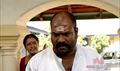 Picture 29 from the Malayalam movie Nagaram