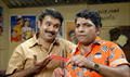 Picture 28 from the Malayalam movie Nagaram