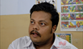 Picture 26 from the Malayalam movie Nagaram