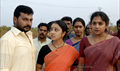 Picture 23 from the Malayalam movie Nagaram