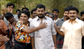 Picture 22 from the Malayalam movie Nagaram