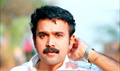 Picture 17 from the Malayalam movie Nagaram