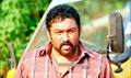 Picture 13 from the Malayalam movie Nagaram