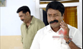 Picture 11 from the Malayalam movie Nagaram