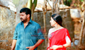Picture 7 from the Malayalam movie Nagaram