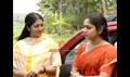 Picture 5 from the Malayalam movie Nagaram