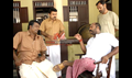 Picture 4 from the Malayalam movie Nagaram